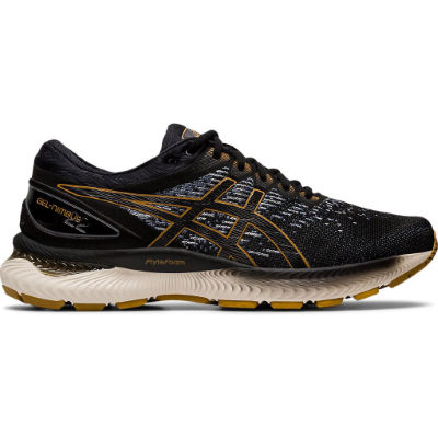 Zapatillas Asics Gel-Nimbus 22 Knit - Zapatillas de running