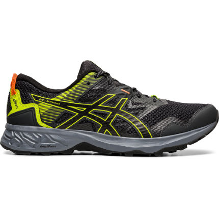 Asics Gel- Sonoma 5 Trail Running Shoes