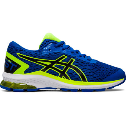Zapatillas de running Asics GT-1000 9 GS