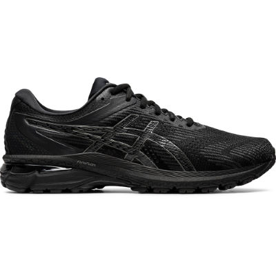 Asics GT-2000 8 Running Shoes