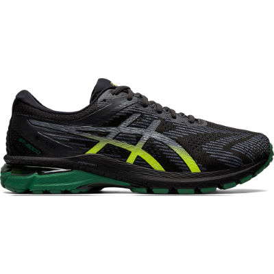 Asics GT-2000 8 GTX Running Shoes
