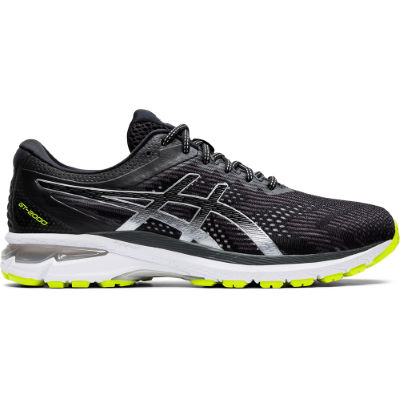 Asics GT-2000 8 Lite Show Running Shoes