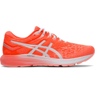 Asics Women's Dynaflyte 4 Running Shoes