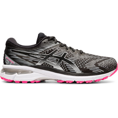 Asics Women's GT-2000 8 Lite Show Running Shoes