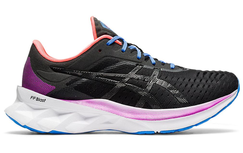 asics womens running shoes uk release date
