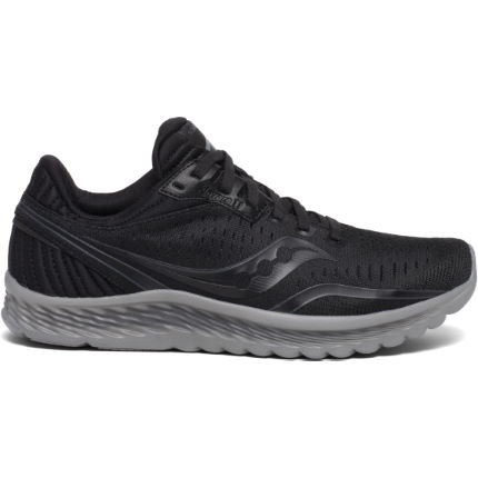 Saucony Kinvara 11 Running Shoes