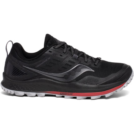 Saucony Peregrine 10 Running Shoes