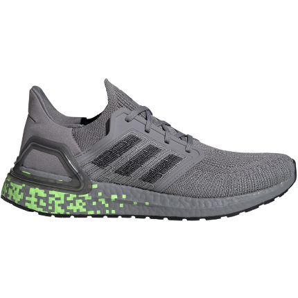 adidas Ultraboost 20 Running Shoes