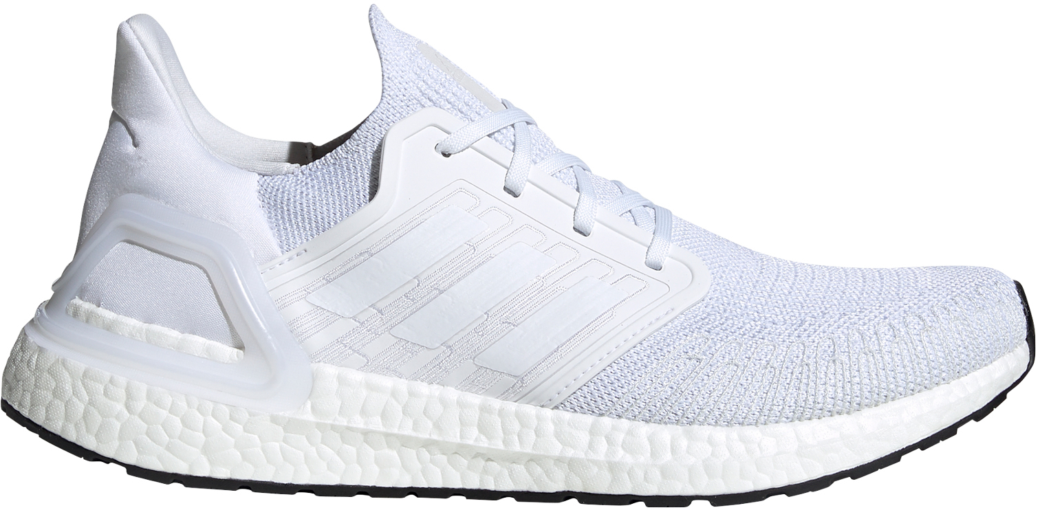 adidas Ultraboost 20 Running Shoes | Running Shoes | wiggle.com