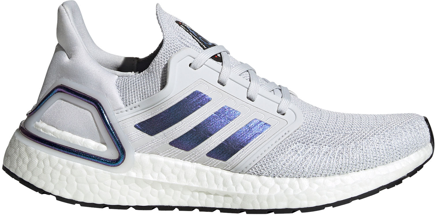 adidas Women's Ultraboost 20 Running Shoes