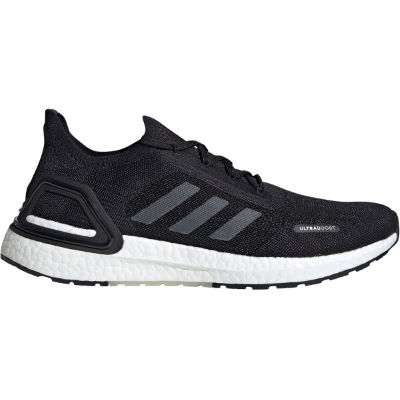 adidas Ultraboost A.RDY Running Shoes