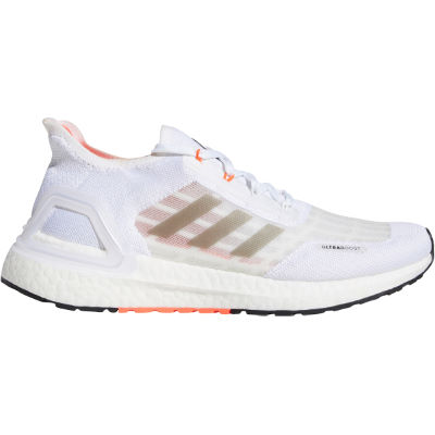 adidas Women's Ultraboost A.RDY Running Shoe's