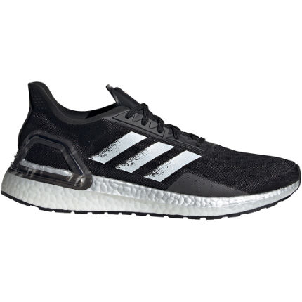 adidas Ultraboost PB Running Shoes