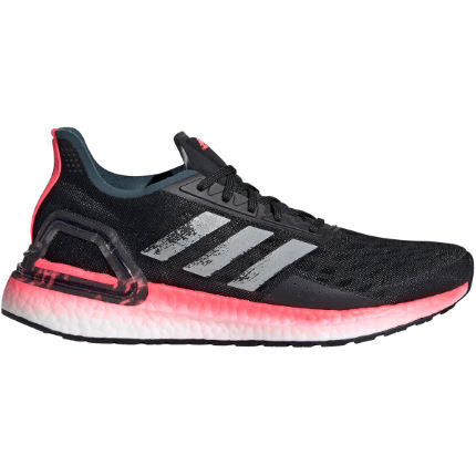 adidas Womens Ultraboost PB Running Shoes
