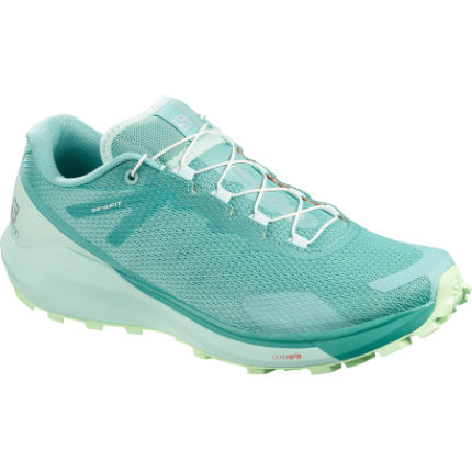 Salomon Women's Sense Ride 3 Shoes