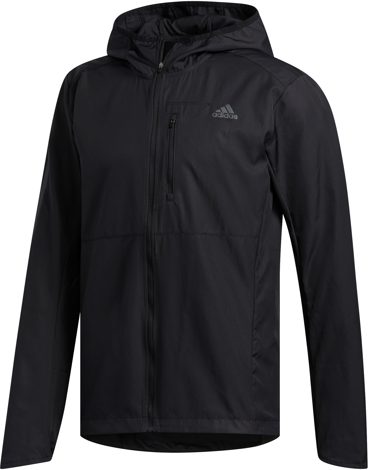 Adidas - Own The | cycling jacket