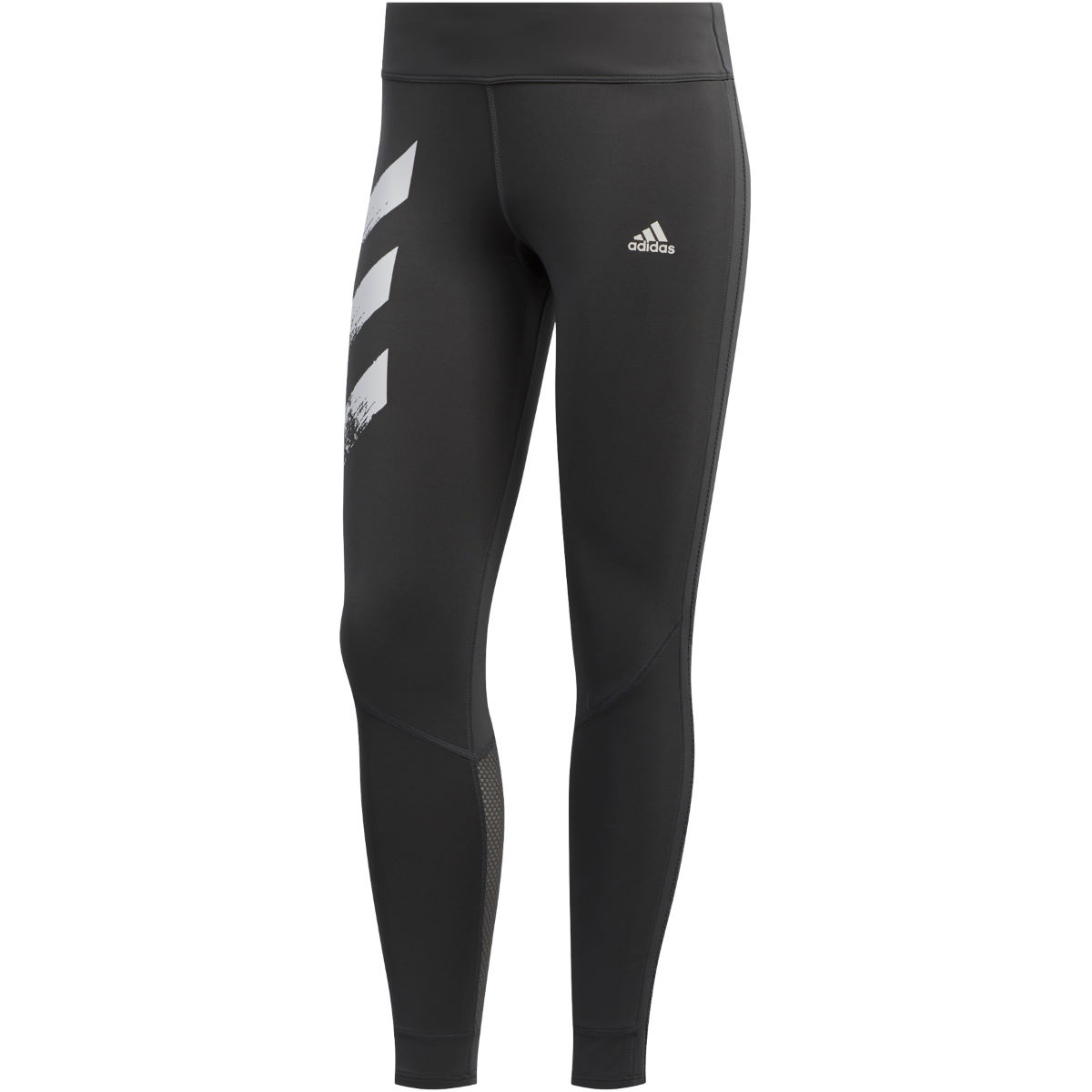Oriental Montaña Kilauea Venta anticipada  Wiggle | adidas Women's Own The Run PB Tight | Tights