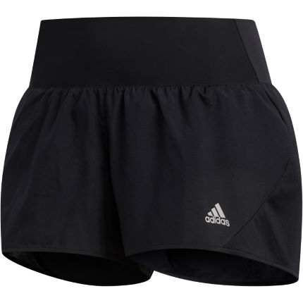 adidas Women's Run It Short