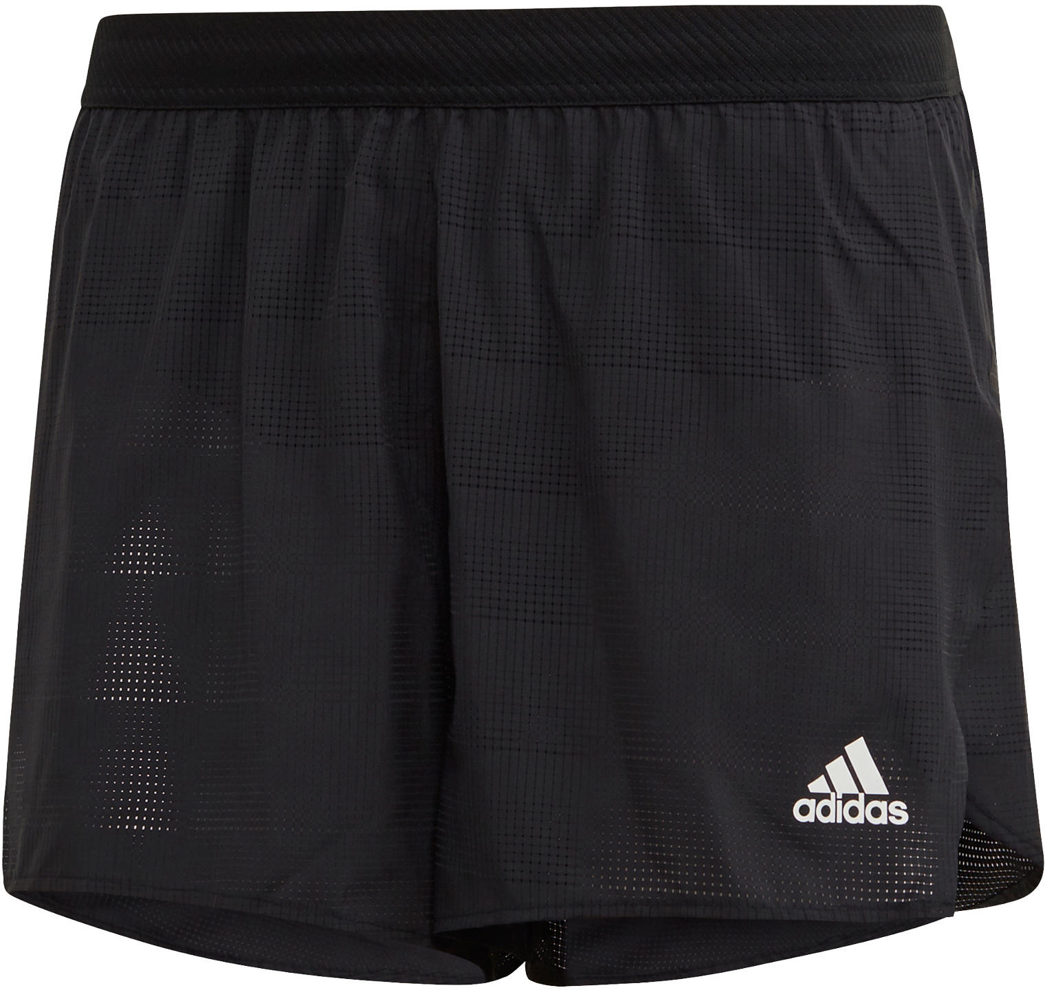 adidas Speed Split Short