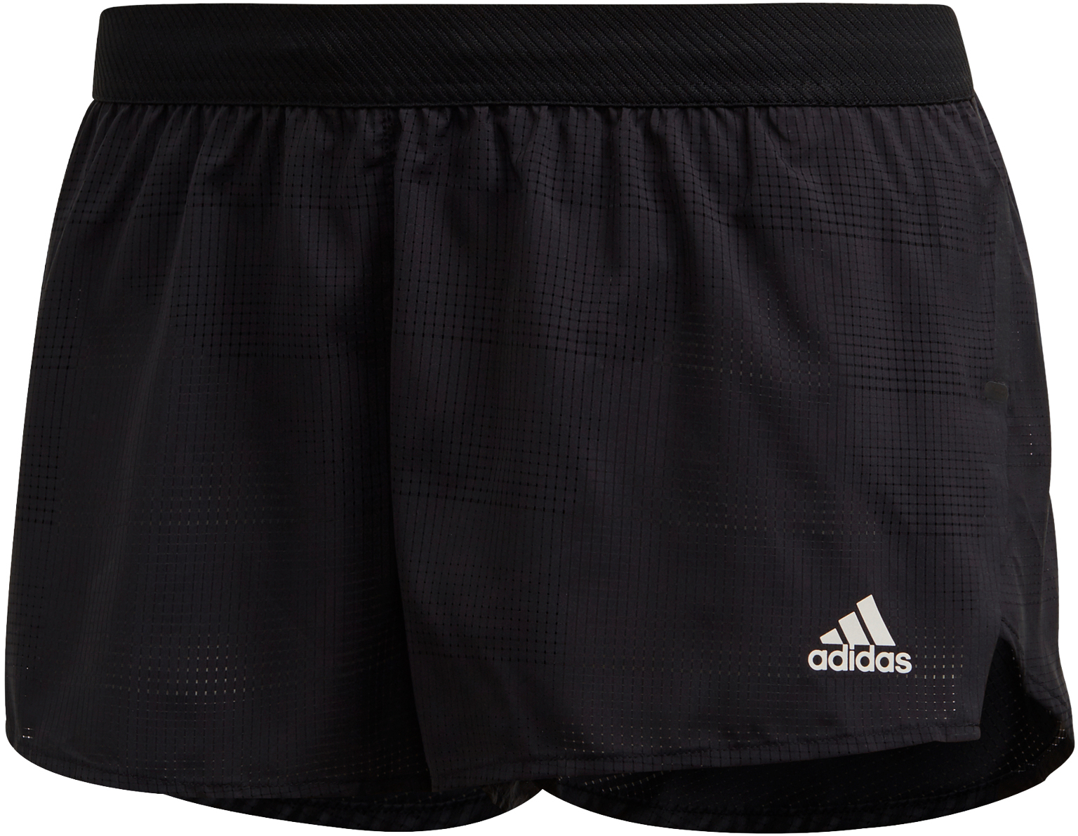 Adidas - Speed Split | cycling pants
