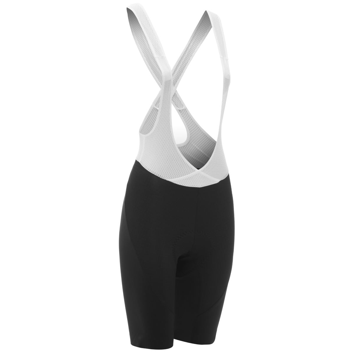 The North Face Womens Active Long Sleeve Crew Baselayer   Base Layers