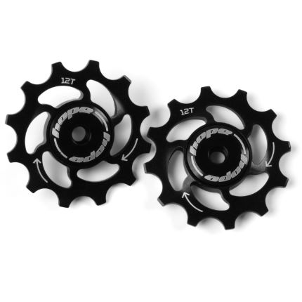 Hope 12 Tooth Jockey Wheels