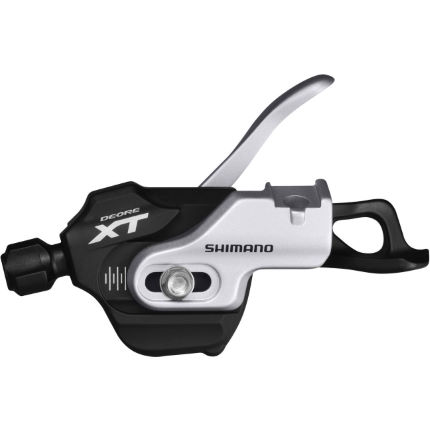 Shimano XT M780 Trigger Shifter (10 Speed)