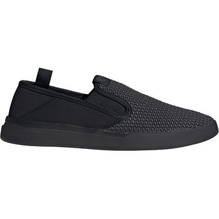 Five Ten Sleuth Slip-On Shoes