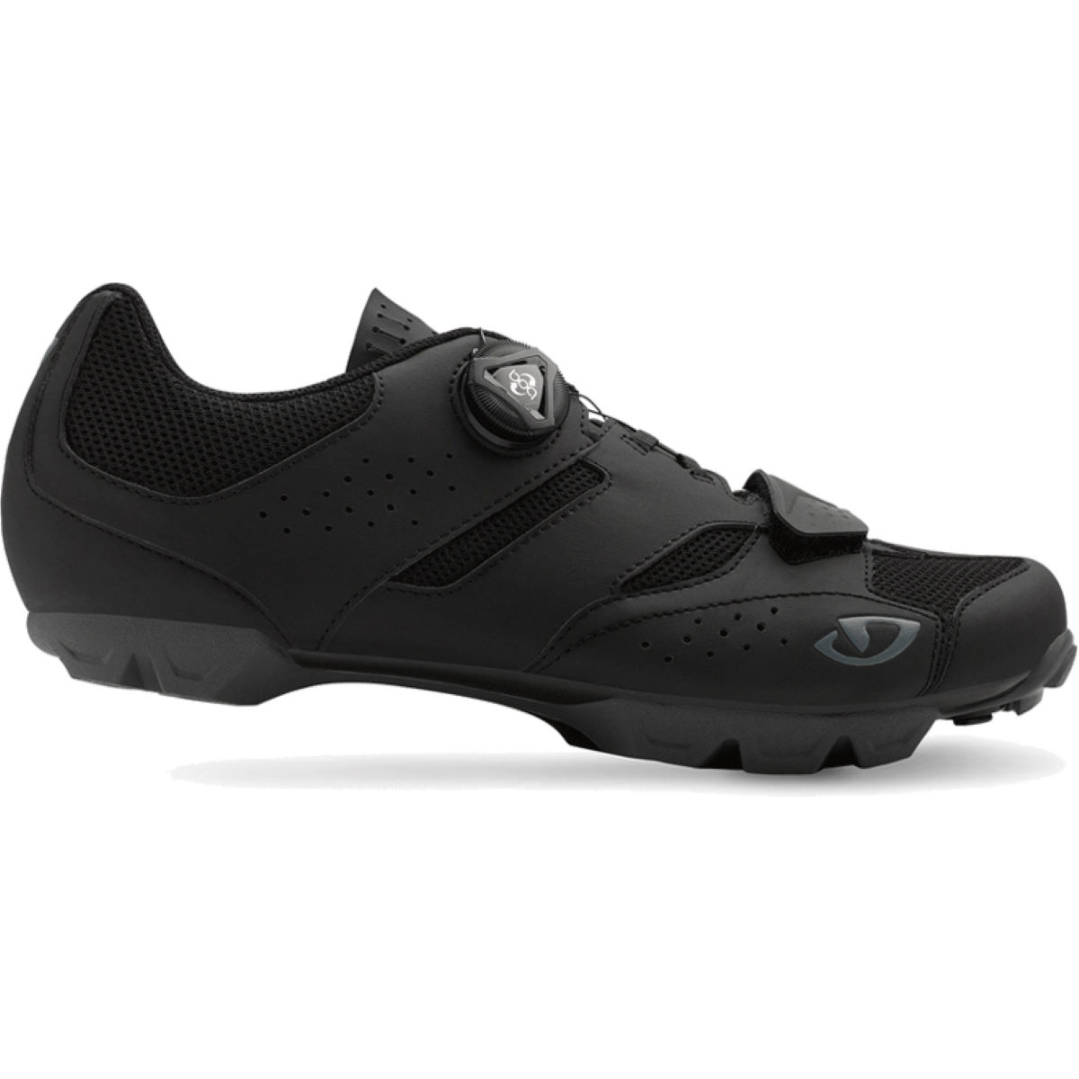 Giro Giro Cylinder HV Off Road Shoes   Cycling Shoes