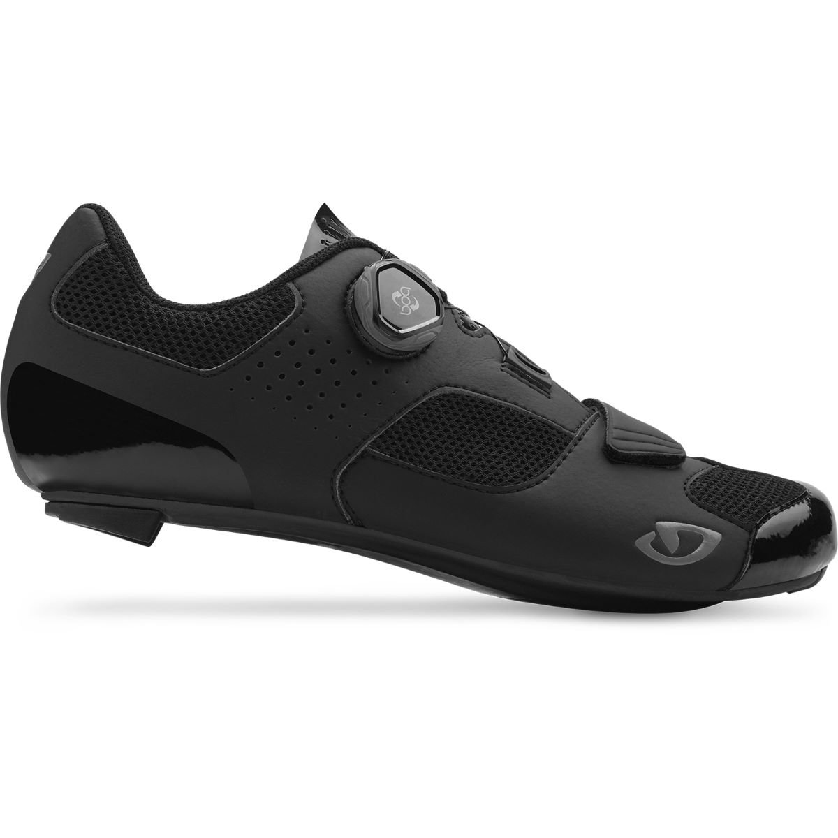 Giro Giro Trans BOA HV Road Shoes   Cycling Shoes