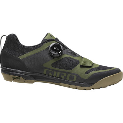 Giro Ventana Off Road Shoes
