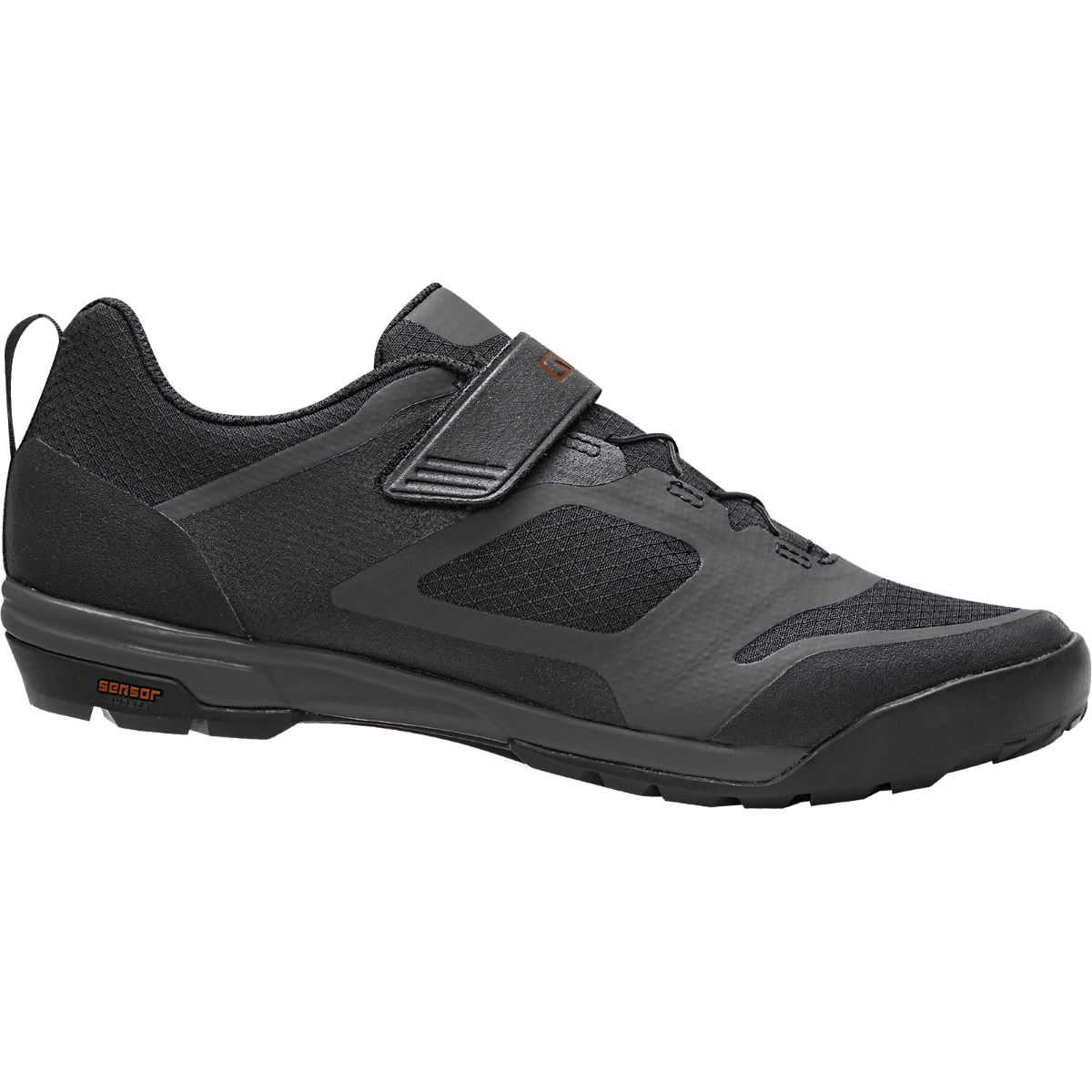 Giro Giro Ventana Fastlace Off Road Shoes   Cycling Shoes