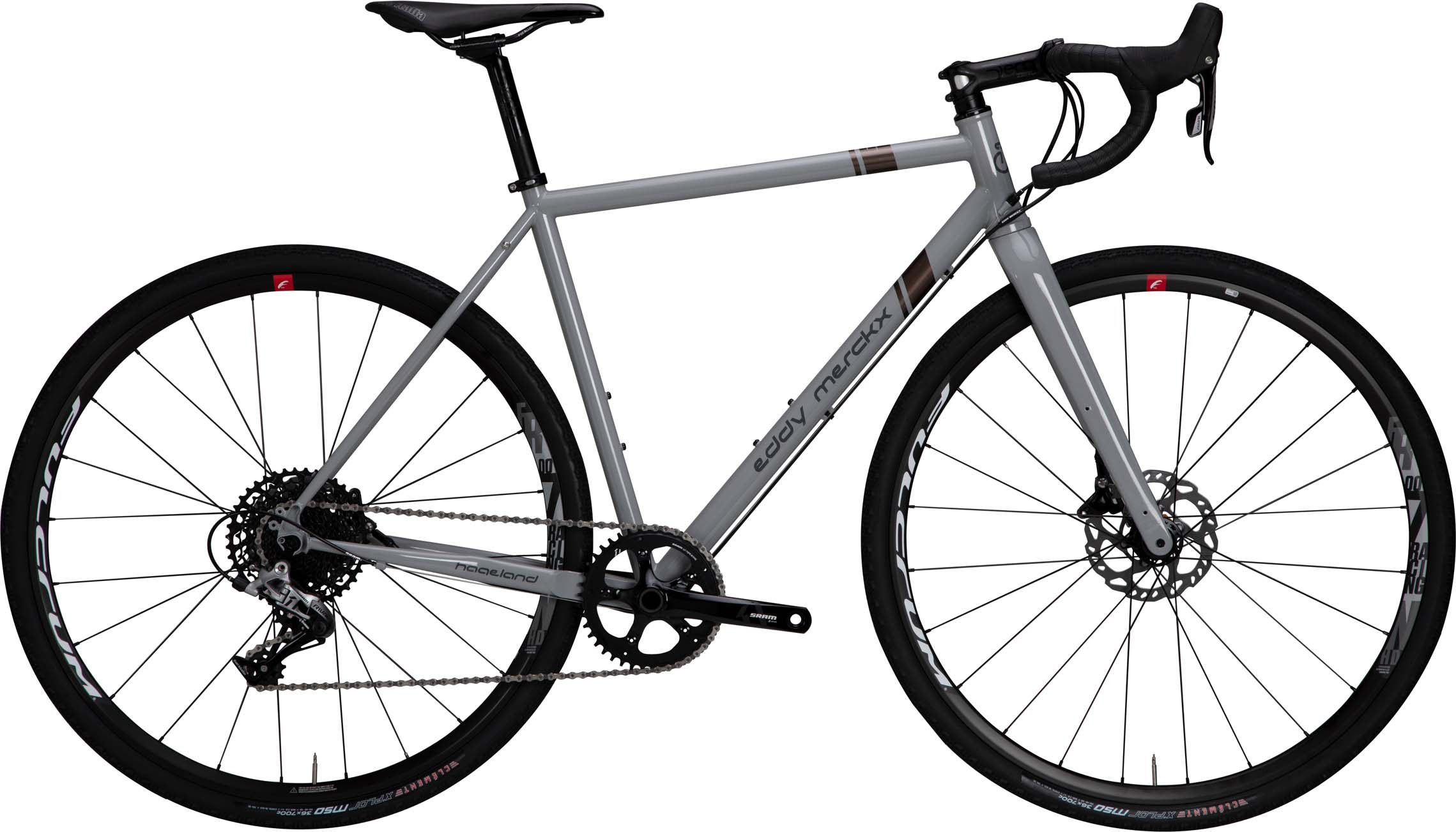 Wiggle Eddy Merckx Hageland Rival1 Road Bike 2020 Adventure Bikes