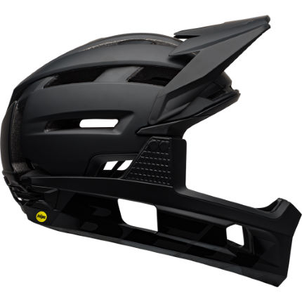 Bell Super Air R Full Face Helmet