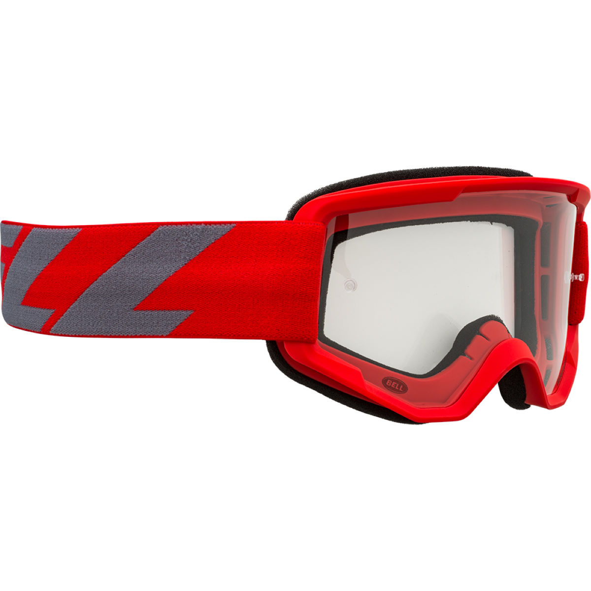 Bell Bell Descender MTB Outbreak Goggles   Cycling Goggles