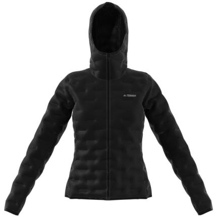 adidas Women's Terrex Light Down Jacket