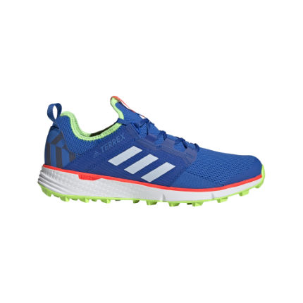 Zapatillas Adidas Terrex Speed LD