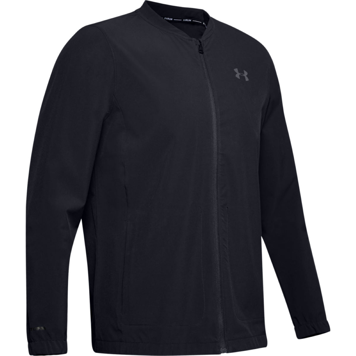 Under Armour Under Armour STORM LAUNCH JACKET 2.0   Jackets