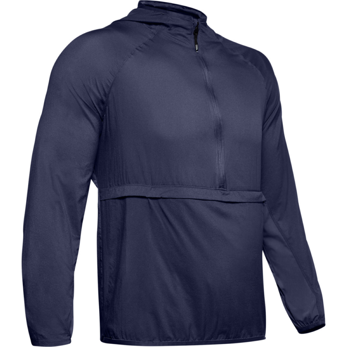 Under Armour Under Armour Qualifier Weightless Packable Jacket   Jackets