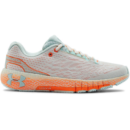 Under Armour Women's HOVR Machina Running Shoe