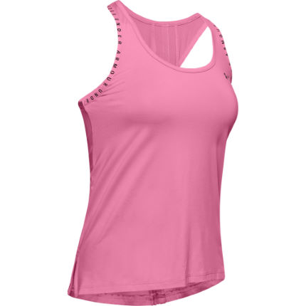Under Armour Women's Knockout Tank
