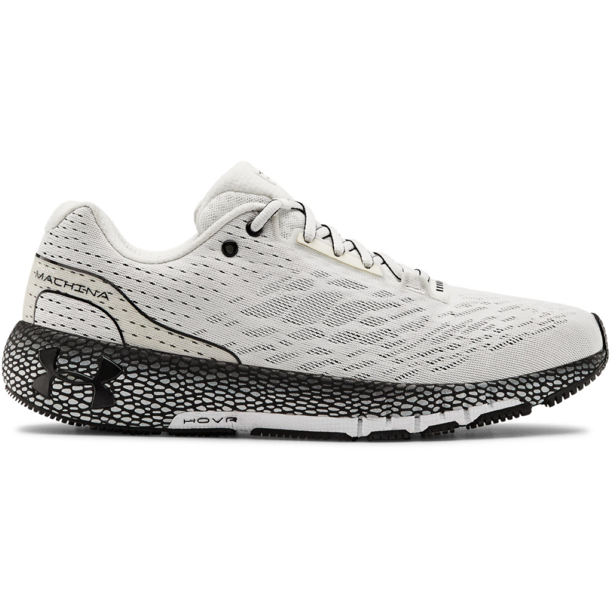 Under Armour Under Armour HOVR Machina Running Shoe   Running Shoes