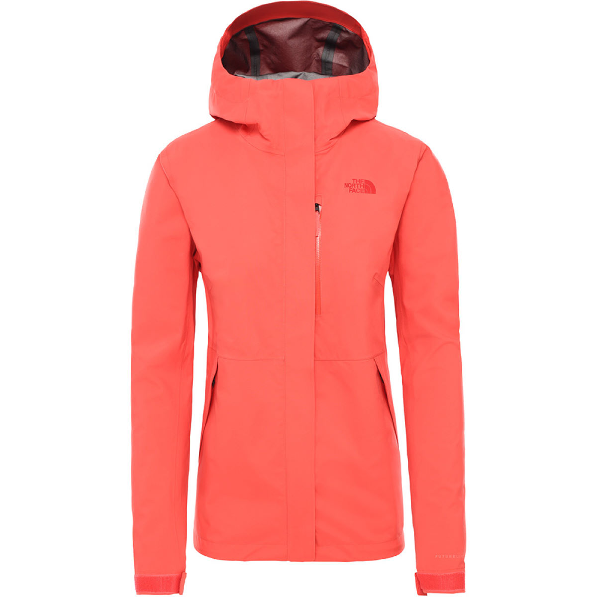 The North Face The North Face Womens Dryzzle FutureLight™ Jacket   Jackets