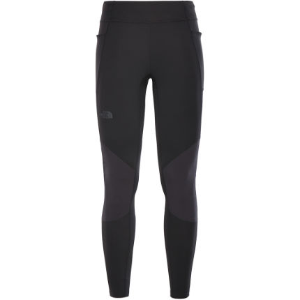 The North Face Women's Hybrid Hike Tight