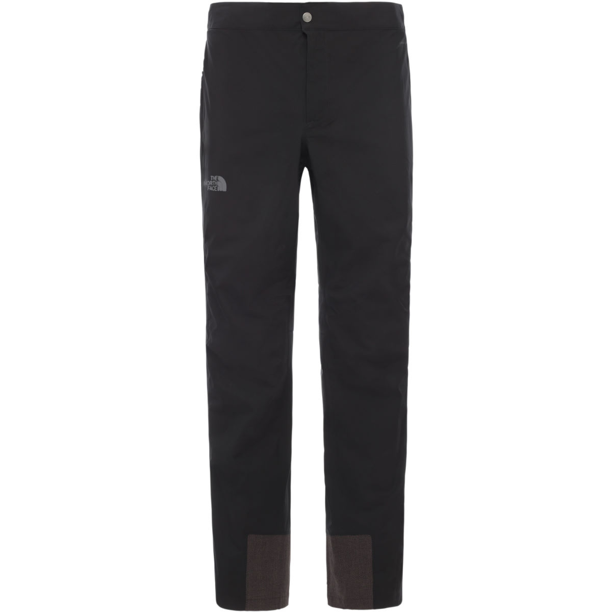 The North Face The North Face Dryzzle FutureLight™ Full Zip Pant   Trousers