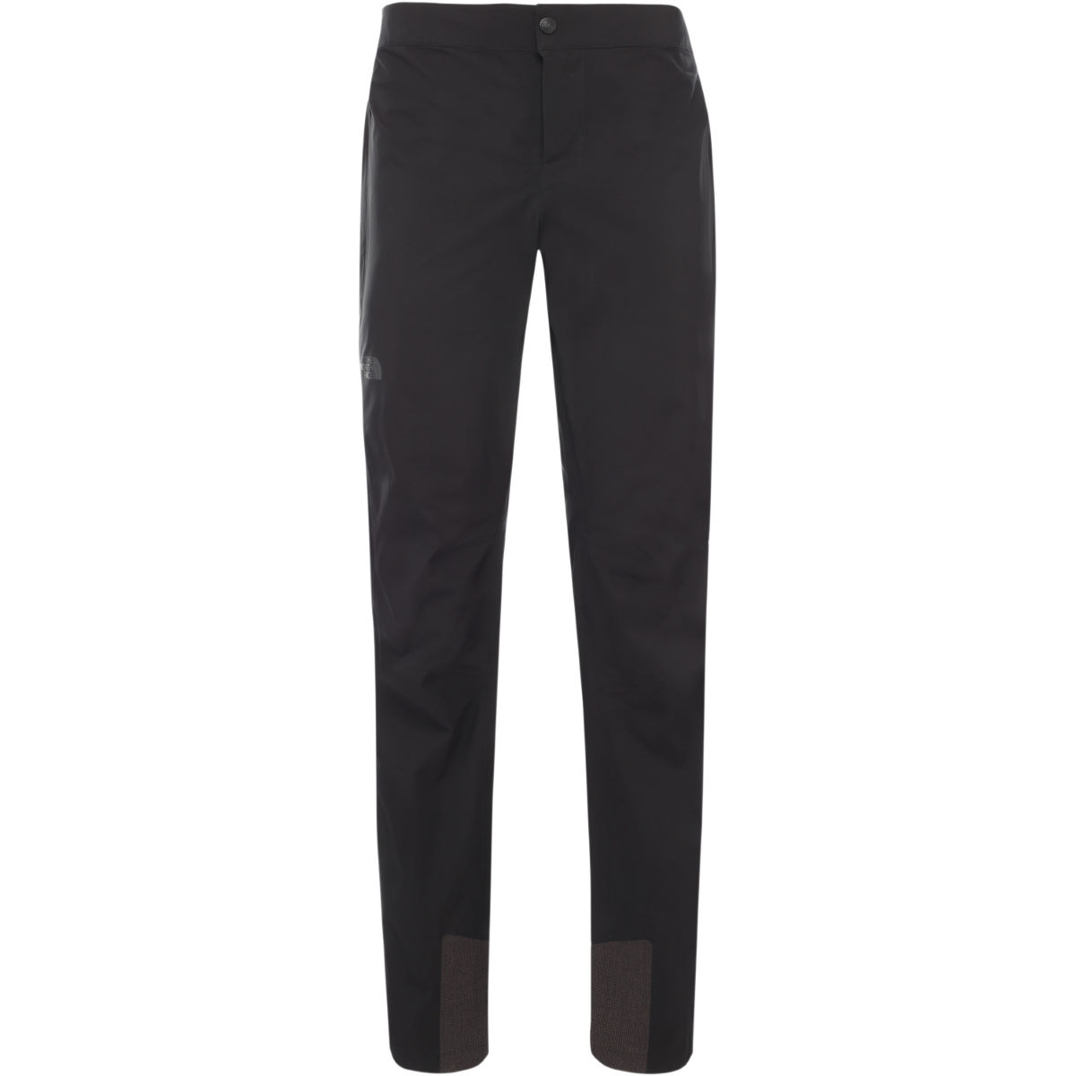 The North Face The North Face Women's Dryzzle FutureLight™ Pant   Trousers