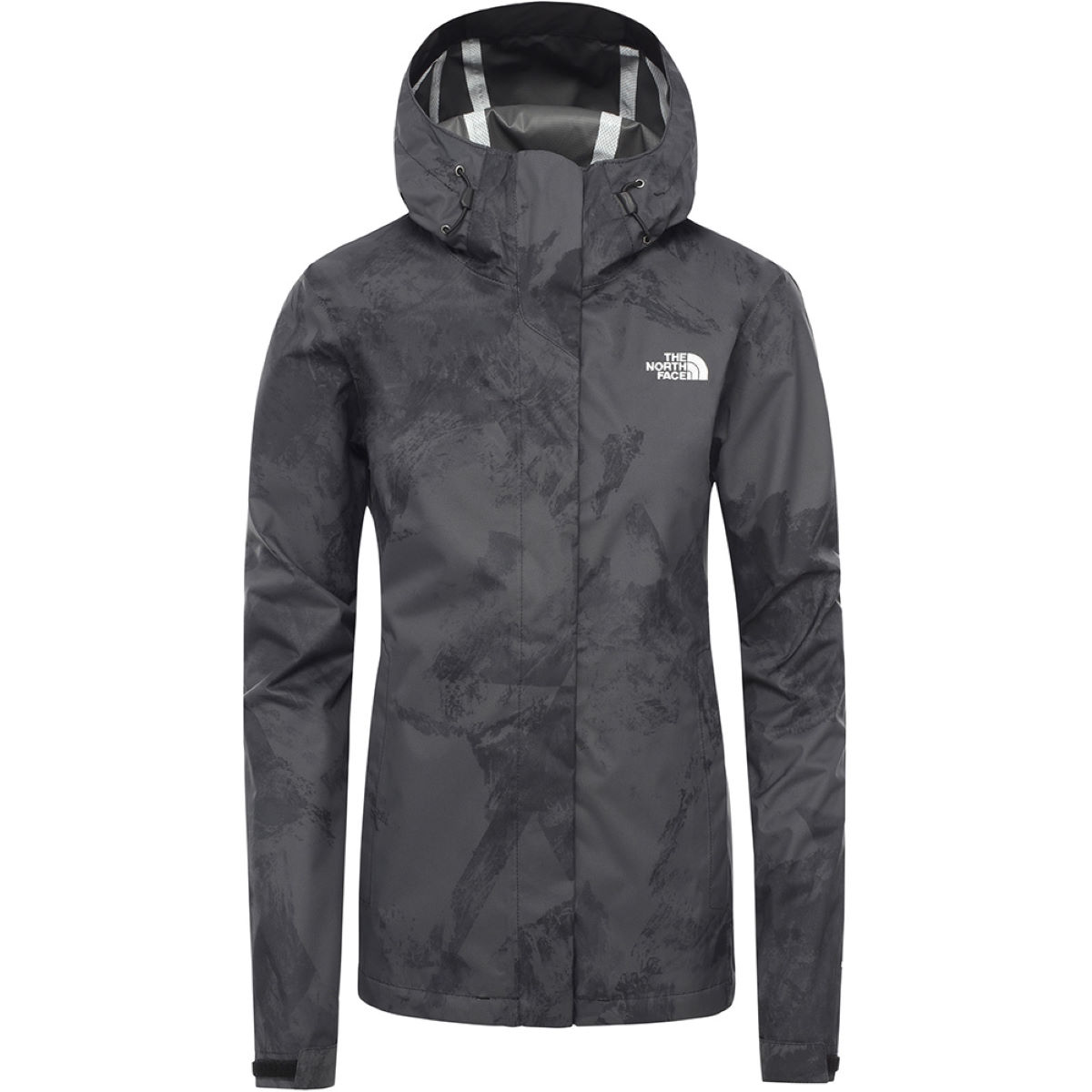 The North Face The North Face Women's Venture 2 Jacket   Jackets