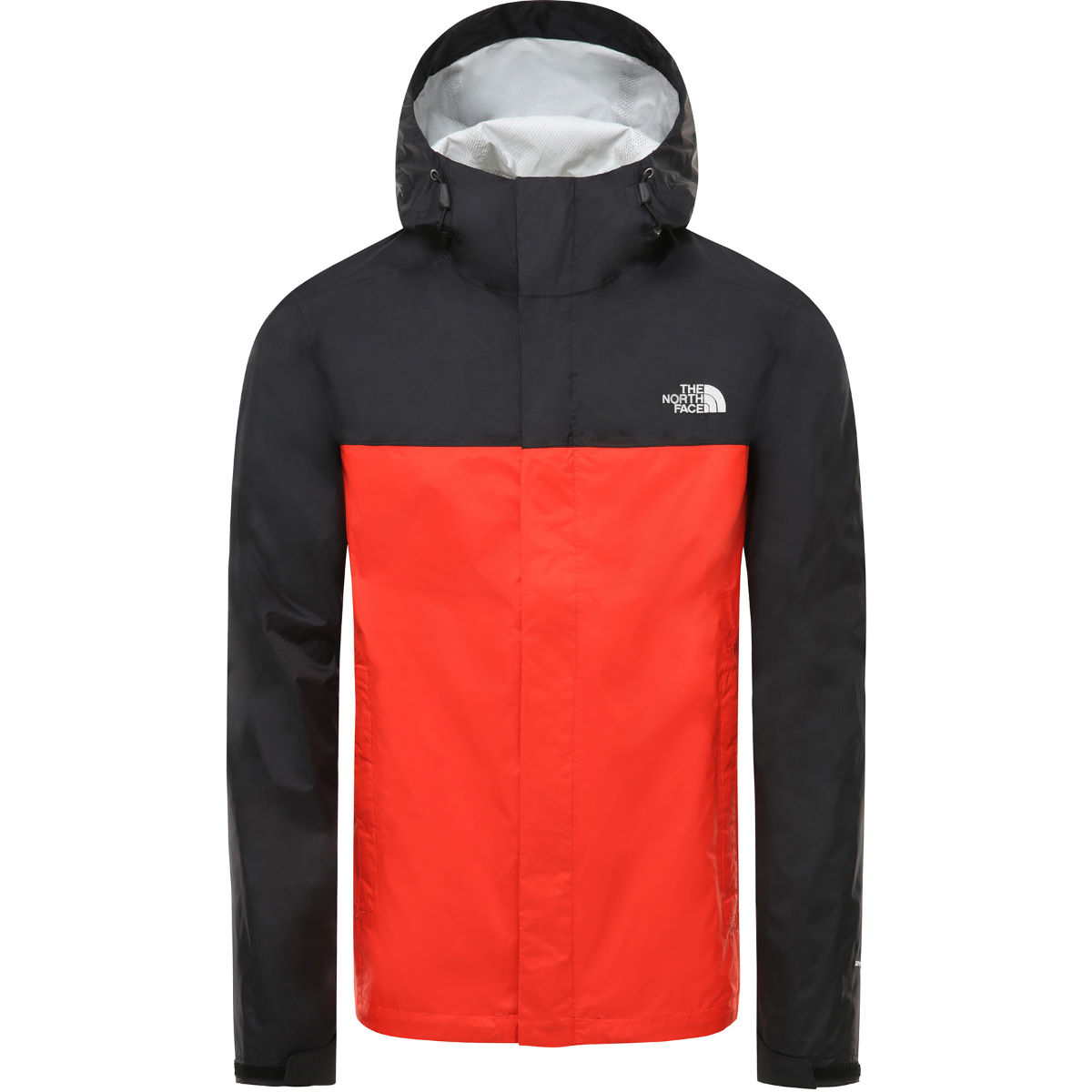 The North Face The North Face Venture 2 Jacket   Jackets
