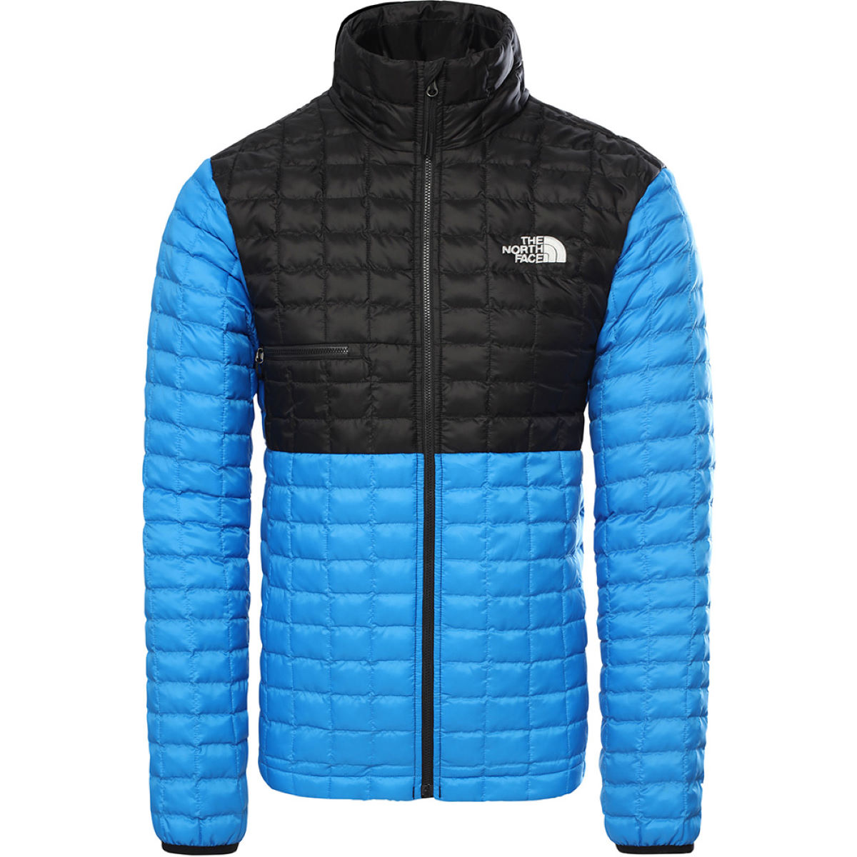The North Face The North Face ThermoBall™ Eco Light Jacket   Jackets