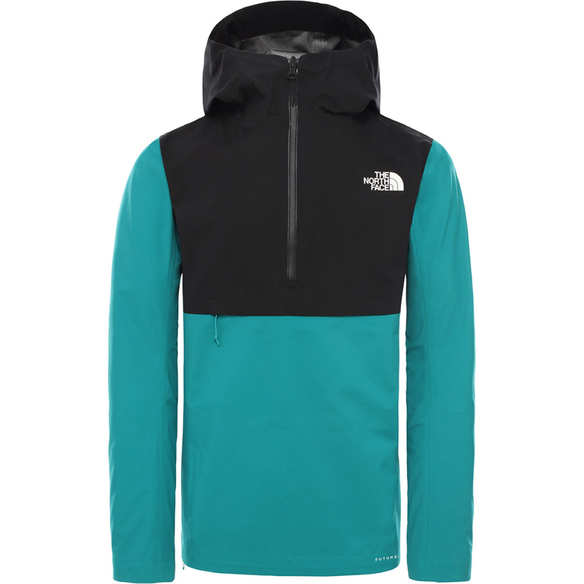 The North Face The North Face Arque FutureLight™ Jacket   Jackets